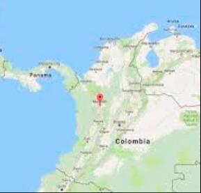 Llegar-Medellin1