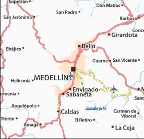 Llegar-Medellin2