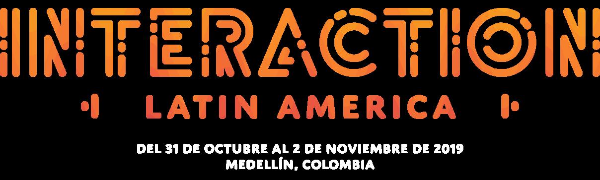 Interaction Latin America 2019