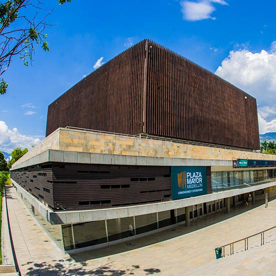 plaza-mayor-caja